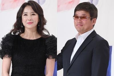 '내일도 맑음' 심혜진