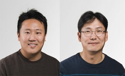 티몬 신현성·카카오 강준열, 투자회사 설립해 스타트업 육성 나선다