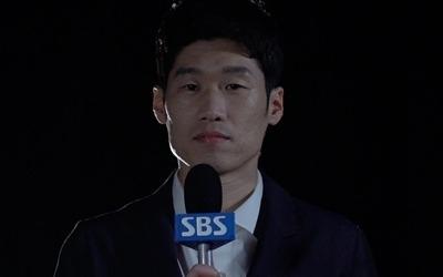 박지성, SBS서 러시아월드컵 해설위원 출사표