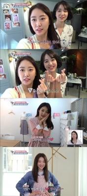 장희진·전혜빈, 30대 女배우들의 현실 고민
