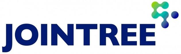 시스템 통합 업체 인포데이타, 회사 이름 '조인트리'로 변경