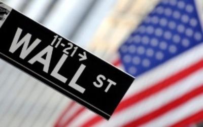 뉴욕증시 미·중 무역갈등 봉합… 다우 1.21% 상승 마감