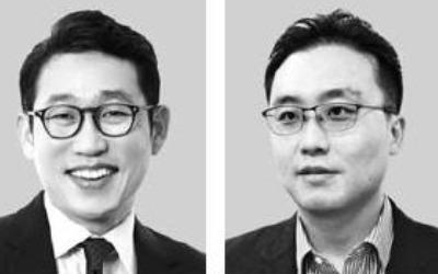 '영토확장' 나선 헤지펀드 강자들