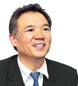 """김정주 NXC 대표 """"재산 일부 사회 환원 약속"""""""