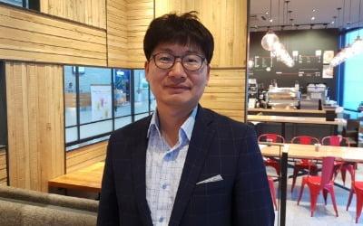 """'상가→지식산업센터'…""""40·50대가 변심한 이유는요"""""""