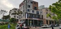 [한경 매물마당] KTX 천안아산역 신축 상가주택 등 7건
