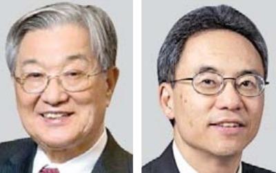 세계 석학 불러모은 韓 신약개발사