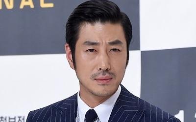음주운전 혐의 배우 윤태영 집안 관심집중
