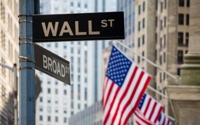 뉴욕증시, 美中 무역협상 우려에 혼조세 마감…다우지수 보합 마감
