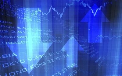 [특징주]바이오株, 삼성바이오로직스 '회계위반'에 줄줄이 하락