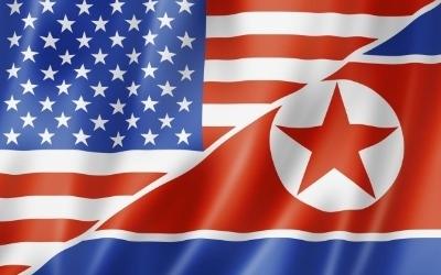 [특징주]북미정상회담 취소에 남북경협주 동반 급락