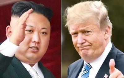 """[초점]미·북 회담 기대로 부활한 남북경협주…""""단기 반등 이후 대비"""""""