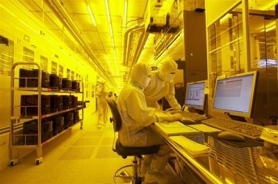 반등하는 삼성전자, 주도주 복귀 가능성 '확대'