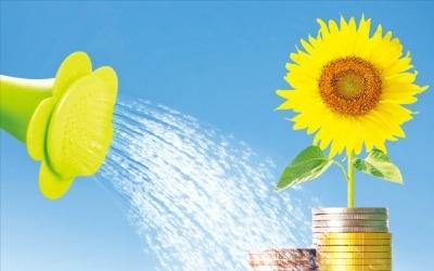 친구 대박 나서 배 아프세요?… 자신의 목표수익 집중해야 '행복한 투자'