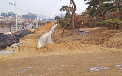 [유망 분양현장] 하남 초이동 토지, 매매가격 3.3㎡당 80만~150만원