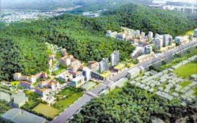 서초구 도시재생 도우미 '방배포럼', 성뒤마을·내방역 일대 개발 자문