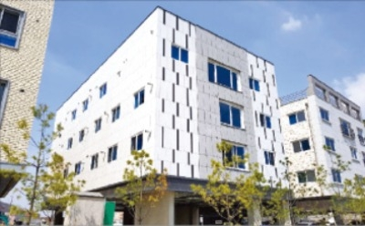 [한경 매물마당] 동작구 초역세권 근생 빌딩 급매 등 15건