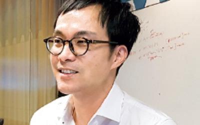 싱가포르에선 재무장관이 직접 스타트업 챙긴다