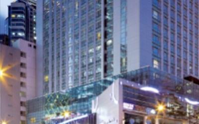 [유망 분양현장] 해운대 센텀호텔, 10년 전 가격으로 해운대 호텔 분양