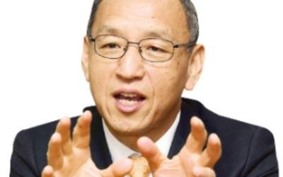 """""""고가주택 공시가 논란… 3년 안에 형평성 높이겠다"""""""