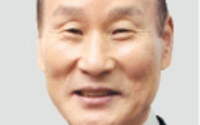 """최병오 """"까스텔바작 연내 상장에 총력"""""""