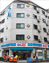 [한경 매물마당] 천안시 두정동 상가주택 급매 등 6건
