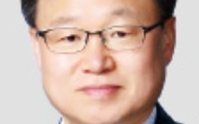 데일리금융그룹 대표에 임승원 씨