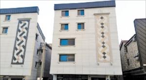 [한경 매물마당] 천안 청수행정타운 신축 상가주택 등 6건