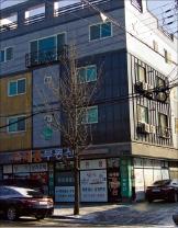 [한경 매물마당] 아산시 온양온천역 신축 상가주택 등 6건