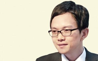 """신하늬 신한BNP파리바자산운용 매니저 """"건설株 PBR 아직도 1배 미만… 상승여력 충분"""""""