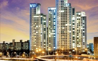 아파트에 IoT시스템 도입… 앱으로 보안·에너지 관리