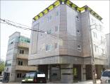 [한경 매물마당] 김포 한강신도시 1층 독점 약국 등 7건