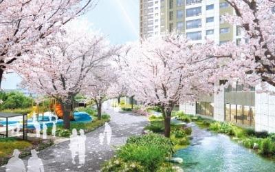 """[Real Estate] 새 아파트 트렌드 """"공기 질 높여 삶의 질 높이자"""""""