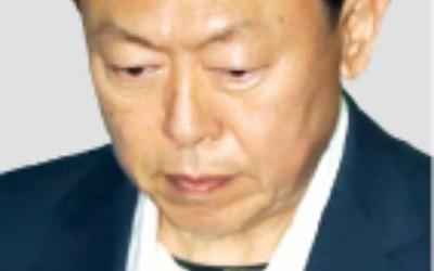 """""""박근혜 전 대통령과 면담서 면세점 특허 얘기 안했다"""""""