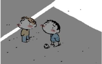 학교 일조권 논란에 첫 삽도 못 뜨는 '고척 아이파크'