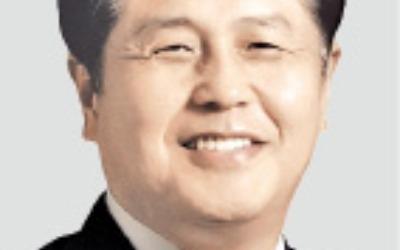'패션 전문기업' 롯데GFR 출범