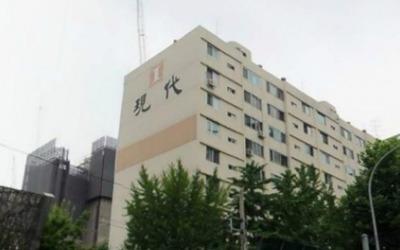 서초구청, '반포현대' 재건축 부담금 통보 연기