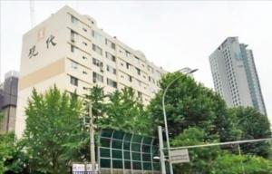 첫 재건축 부담금 통지… '반포현대' 1인당 1억3569만원