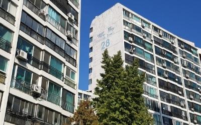 [얼마집] '35층 세 번째 도전' 대치 은마, 두 달 만에 거래