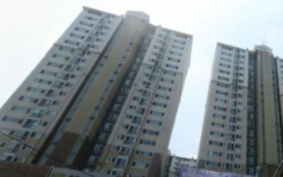 [얼마집] 전용84㎡ 9억원대 눈앞… 영등포 '문래힐스테이트'