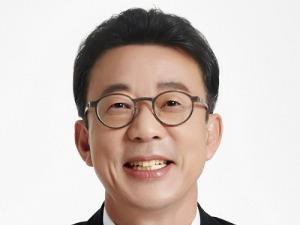 """홍철호 의원 """"김포내 유치원 67곳에 공기청정기 긴급 지원"""""""
