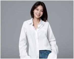 최수영, 아시아 연극 대학 축제 ATEC 개막식 MC 맡는다