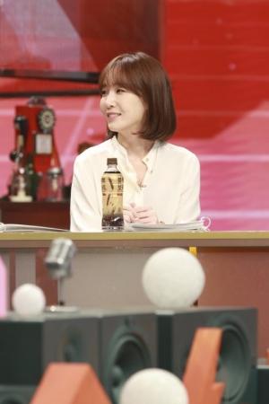 '슈가맨2' 김이나, 특별 MC로 등장