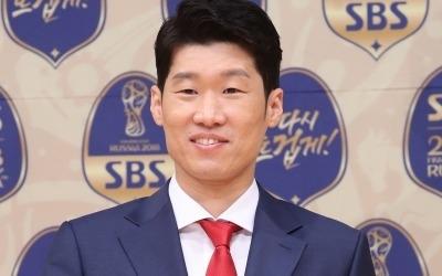 월드컵 웹드라마 공개… 박지성, 카메오로 '깜짝 연기'
