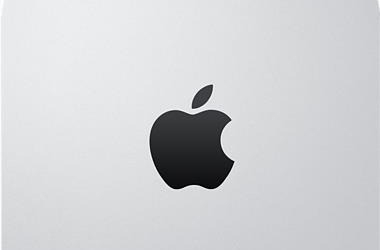'비밀주의' 애플 제품 전문가 궈밍지 KGI 떠난다