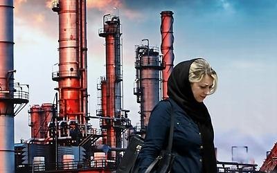 美 이란핵협정 탈퇴에도 동요없는 증시… 유가 되레 급락