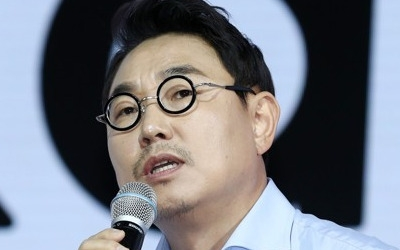 """여민수 카카오 대표 """"뉴스편집 개편, 구체적 검토 않아"""""""