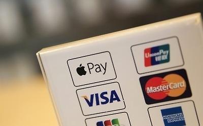 애플, 신용카드 또 출시… 금융 서비스에도 야심