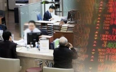 증권사 1분기 순이익 1조5000억원 육박… '사상 최대'