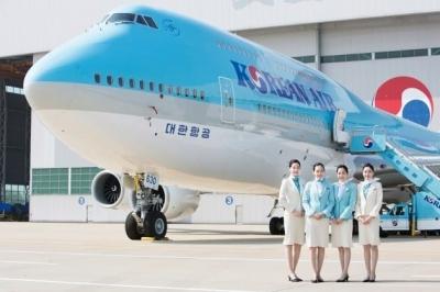 '항공업계 UN' IATA 연차총회 내년 6월 서울서 열린다…대한항공 주관